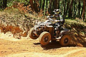 Ontario ATV Vacations